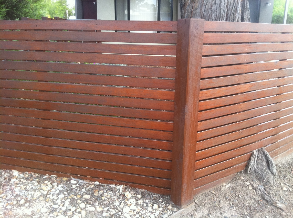 Merbau teriton services click on image below to take a look at our merbau fencing photo gallery workwithnaturefo